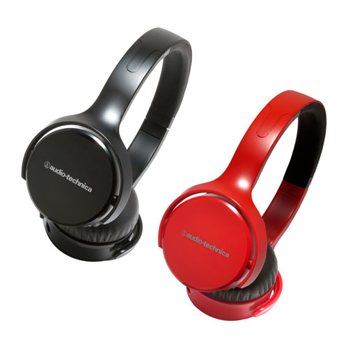 便攜式耳筒 Portable Headphone