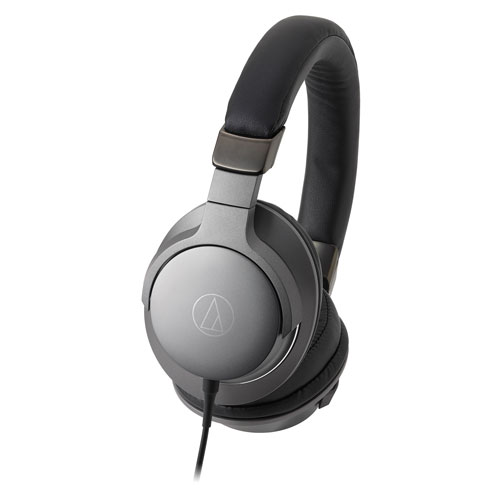 Audio Technica ATH-AR5iS